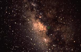 銀河 (航空機)の画像 p1_3